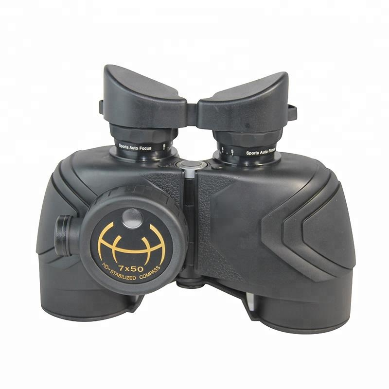 Binoculars 7x50 for adults hunting and Hiking